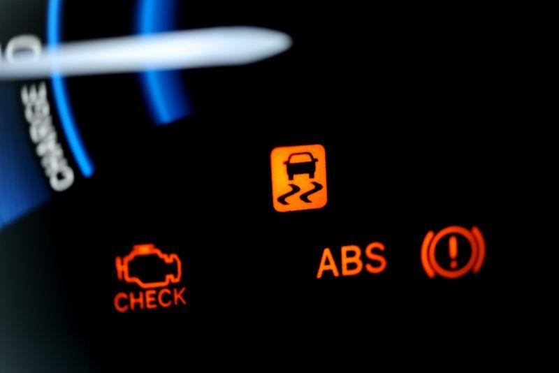 Ativa e passiva: conheça os tipos de segurança veicular ...