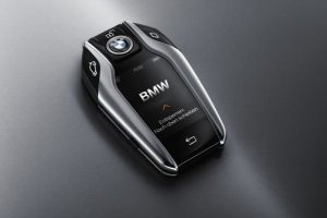 P90185620_lowRes_the-new-bmw-7-series