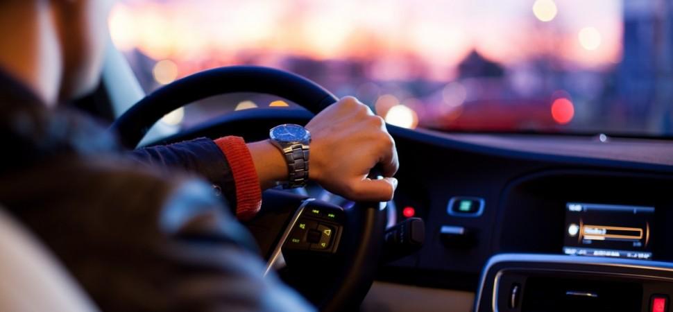 Grupo PSA investe na TravelerCar, start-up francesa voltada para soluções de compartilhamento