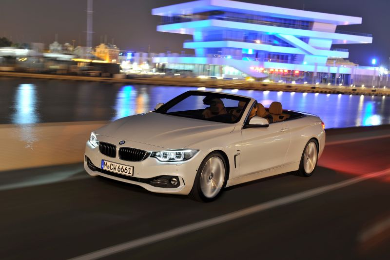 P90136190_highRes_the-new-bmw-4-series