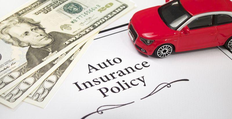 Confira um pequeno guia para entender os termos técnicos dos seguros