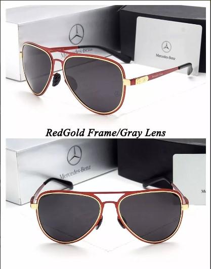 d28361054 Confira os óculos de sol inspirados em carros de luxo e corrida ...