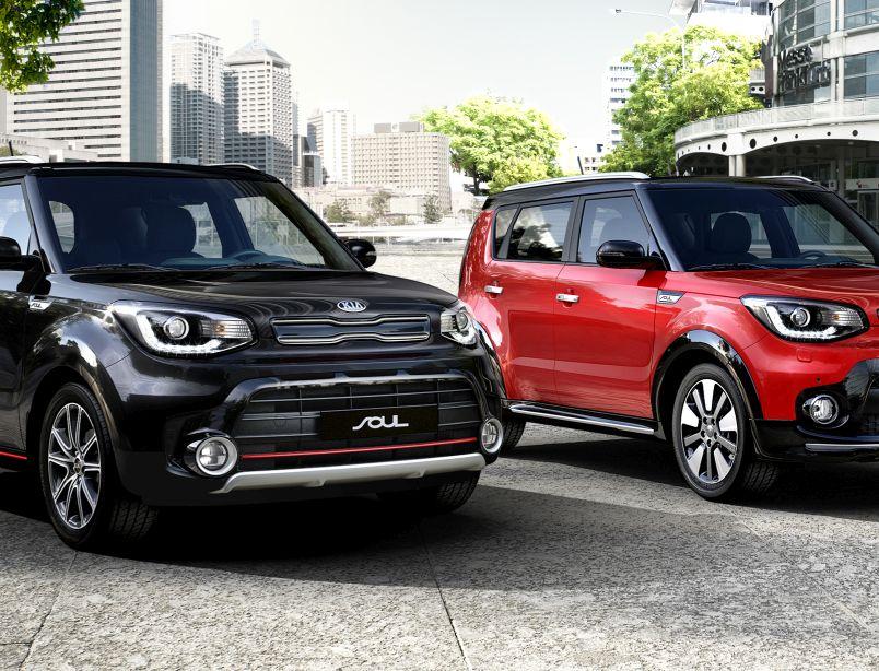 Confira os 10 carros tudo em um mais vendidos do mundo for Garage nissan sete