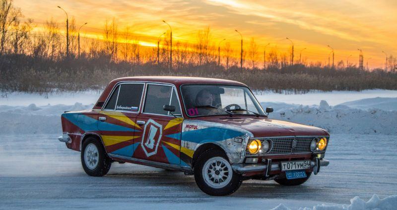 No clima da Copa: veja quais são os carros mais vendidos na Rússia atualmente