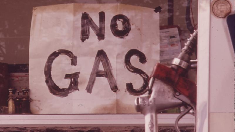 Crise dos combustíveis: Veja orientações para economizar