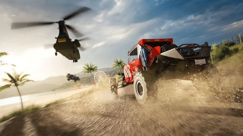 Dia do gamer: os melhores jogos com carros de corrida da atualidade