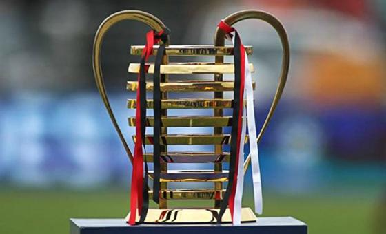 Com apoio da Schin, Copa do Nordeste 2018 teve mata-mata eletrizante e que consagrou o Bolívia Querida como grande campeão