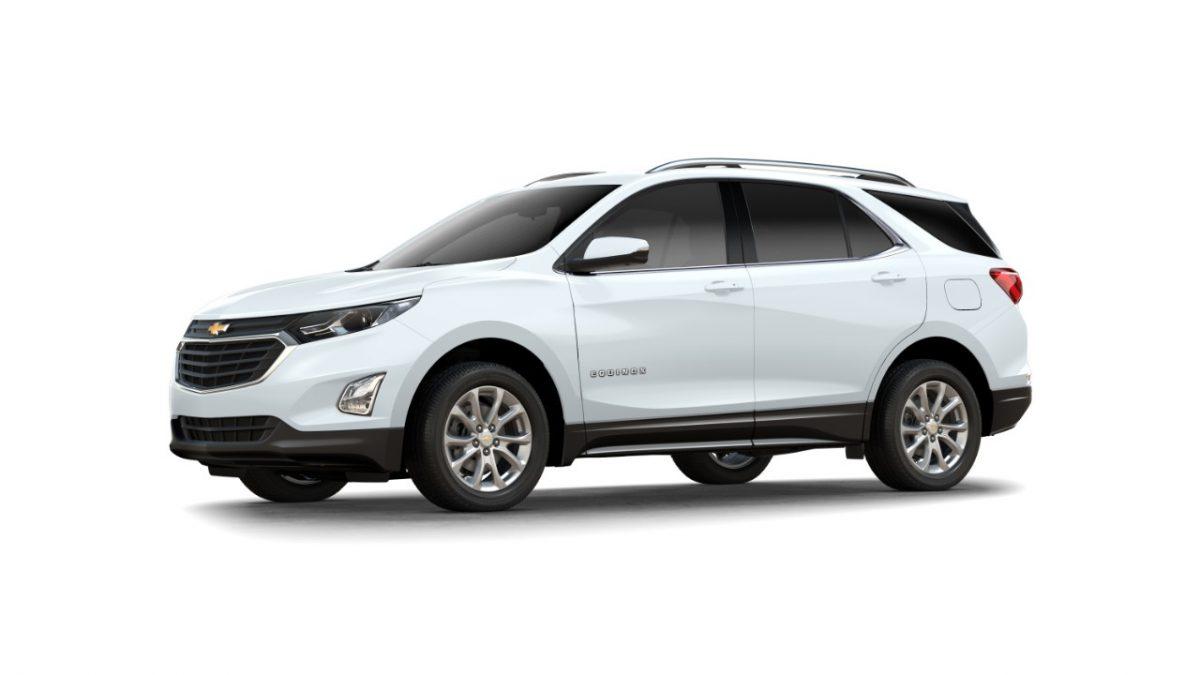 Chevrolet_Equinox_pcd_lt