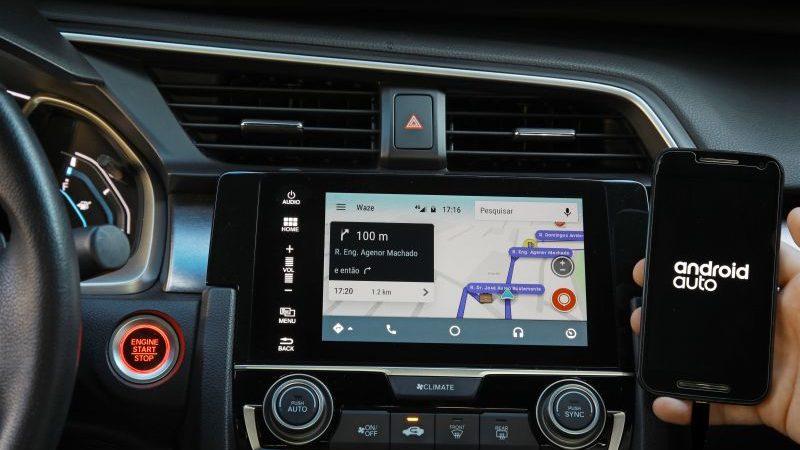 Teto solar, rodas e central: veja acessórios que desvalorizam os carros