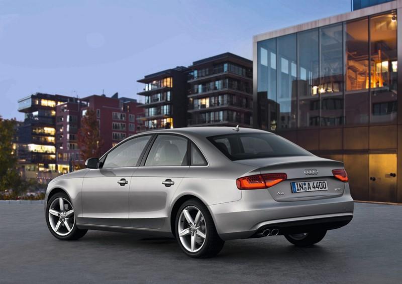 9822624399d Audi A4: foi convocado por risco de incêndio. A matéria completa está aqui:  https://bit.ly/2CW1lBg