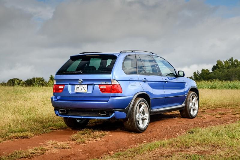 717d35a2ff9 BMW X5: foi convocado por alguns problemas, como na transmissão e no motor.  A matéria completa está aqui: https://bit.ly/2FYLE0e