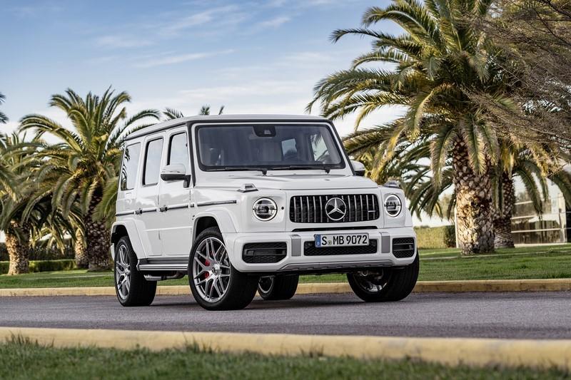 Mega sorteia R$ 170 mi: veja carros milionários que dá para comprar com a fortuna