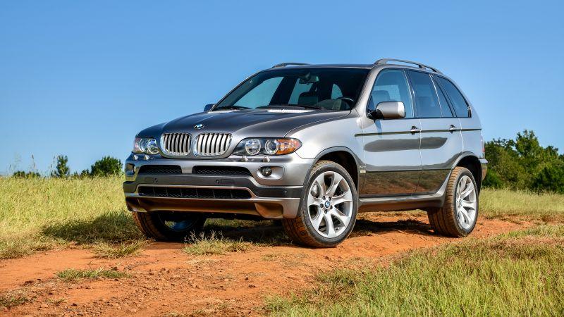 BMW anuncia recall do Série 5 e X5 por conta dos airbags mortais da Takata