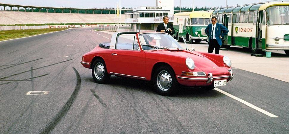 Gol, Uno, Corolla e Civic: relembre o antes e depois de carros consagrados ao longo dos anos