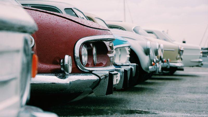 Leilão de carros online oferece modelos blindados a partir de R$ 22 mil
