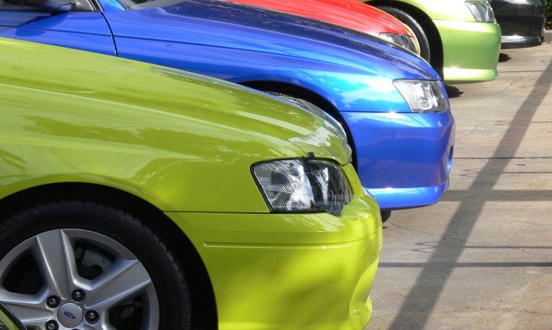 Veja 7 fatores que aumentam a depreciação dos veículos