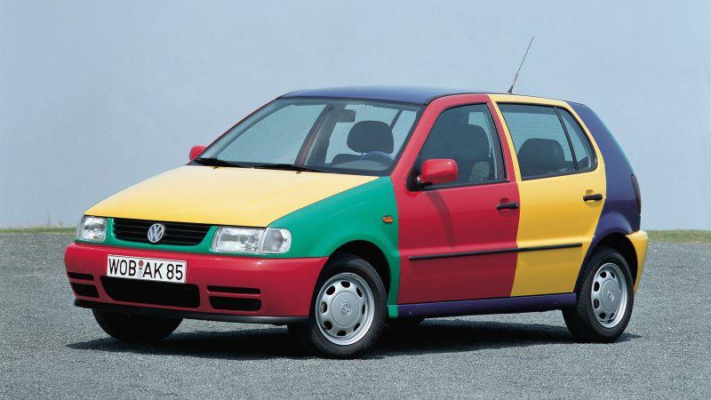 Saiba o que verificar na pintura do carro usado antes da compra