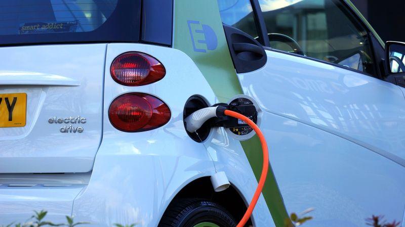 Artigo: carros elétricos são viáveis no Brasil?