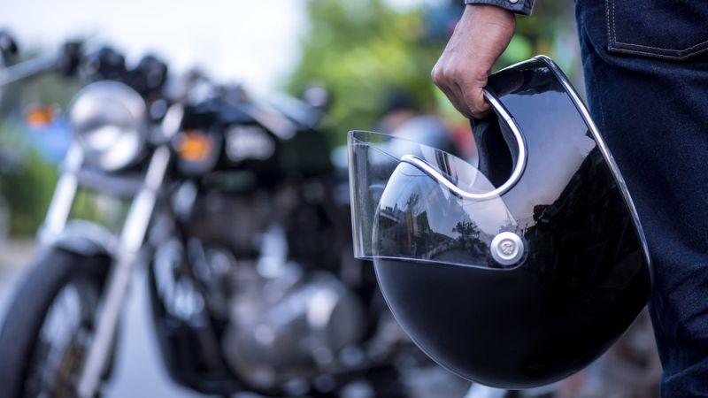 Motos: veja como recorrer das multas mais comuns sobre duas rodas