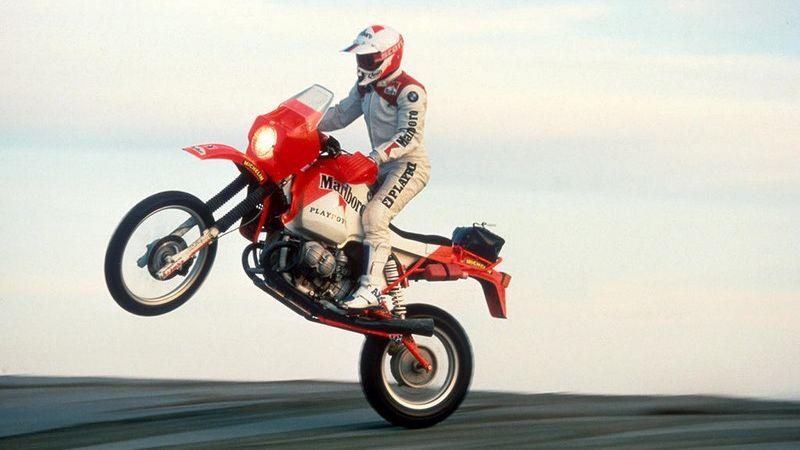 Harley-Davidson, Kawasaki, Indian: veja algumas das motos mais legais do mundo