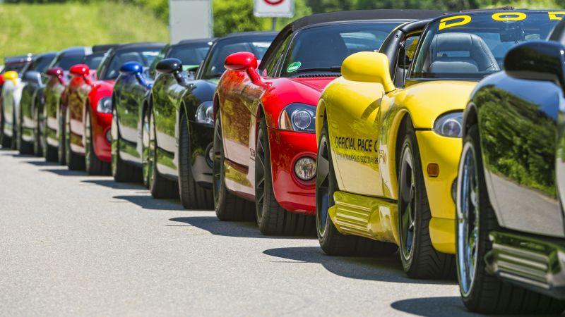 Guia de carros PcD: confira os preços e equipamentos das versões exclusivas ao público com deficiência