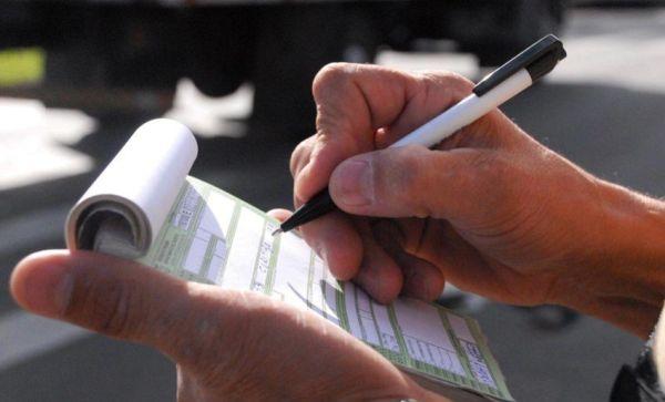 Independentemente da multa e do órgão que a emitiu, o cidadão pode recorrer | Divulgação