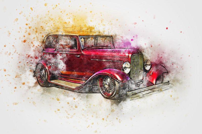 car-2495214_1920