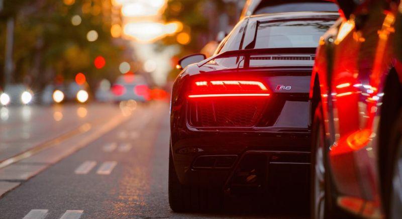 Veja destinos na América Latina para conhecer de carro