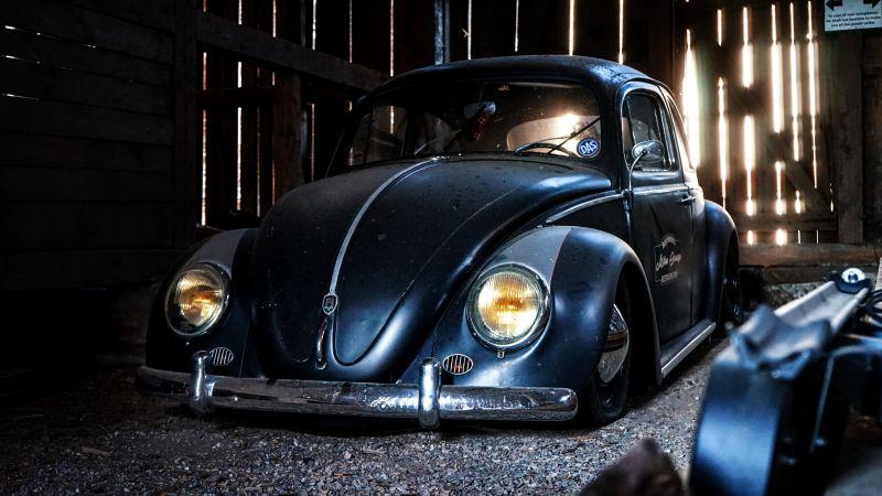 Grande ABC recebe encontro de carros rebaixados