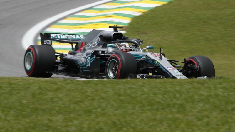 GP Brasil 2019: veja curiosidades e relembre carros históricos da categoria