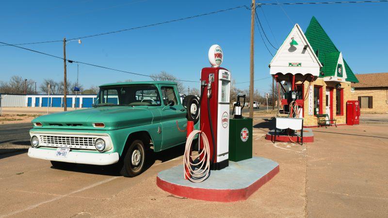 Petrobras anuncia aumento no preço da gasolina: conheça os carros mais econômicos do Brasil