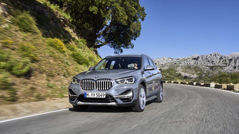 BMW oferece condições especiais para seus veículos no Brasil