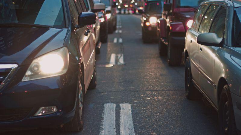 """Opinião: Caso """"airbags mortais"""" ressalta a importância de comparecer ao recall"""
