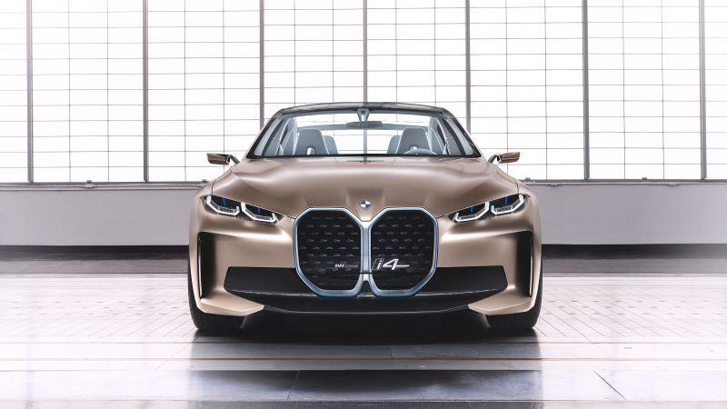 Grupo BMW estende prazo de garantia e manutenção dos carros e motos por até 30 dias