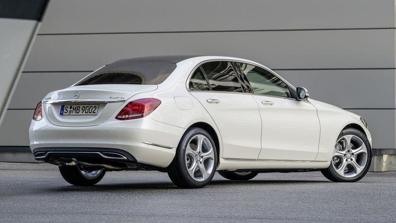 Recall: Mercedes-Benz chama Classes C, E e G, GLC e CLS para segunda etapa da campanha