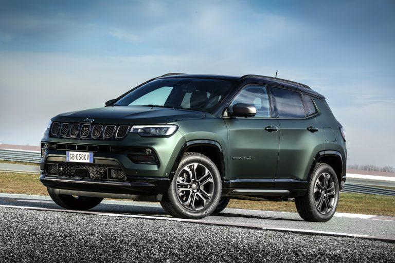 Novos SUVs: 5 modelos que devem mudar em breve no Brasil