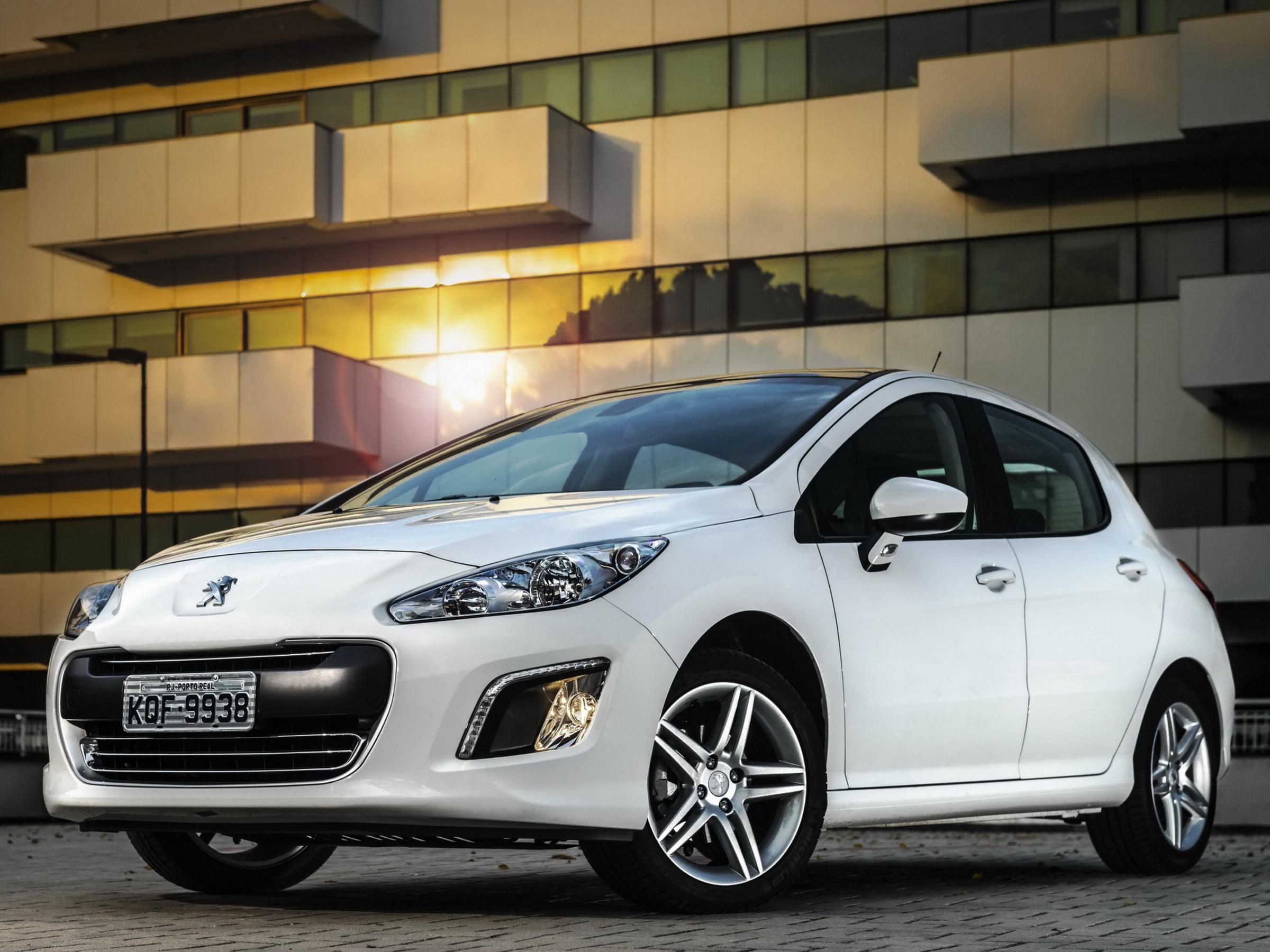 Carros usados de R$ 60 mil: veja 5 boas opções no mercado