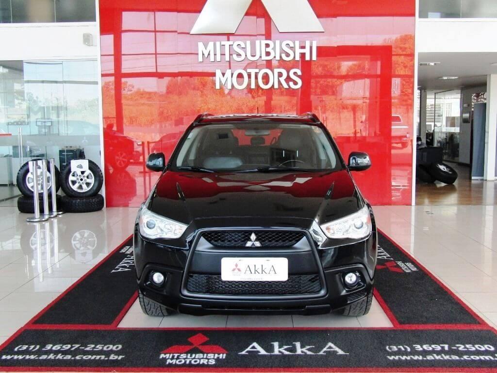 Cartão de crédito da Mitsubishi