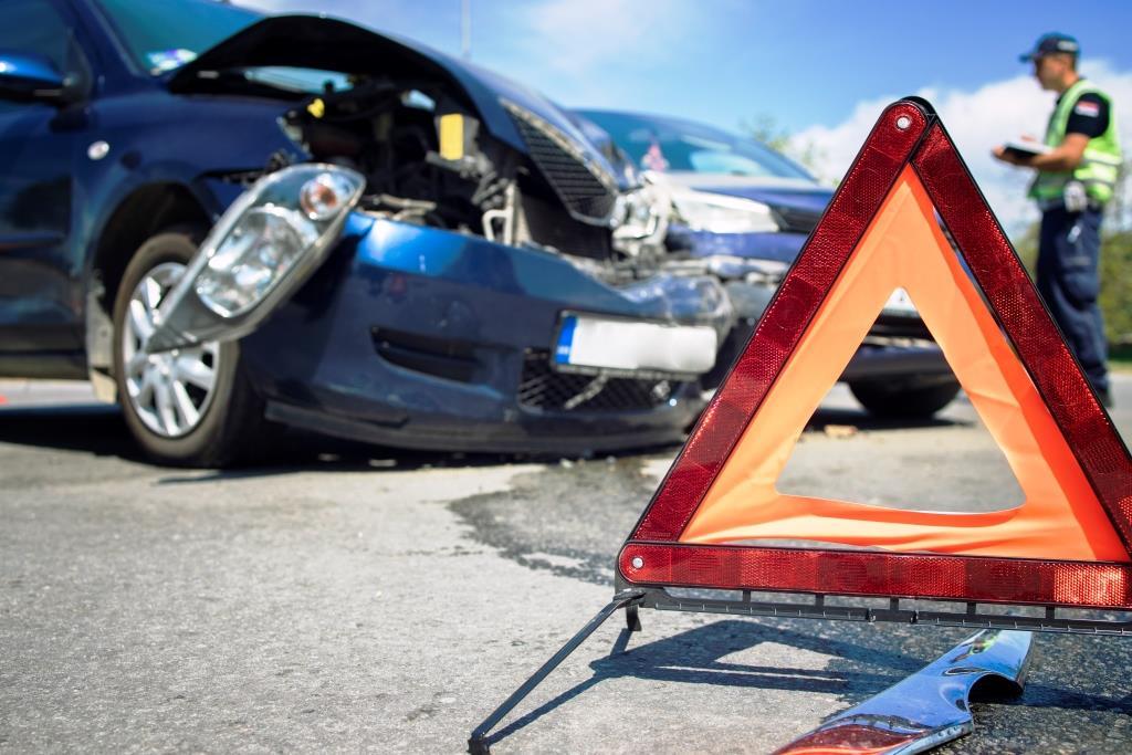 Indenização por acidentes