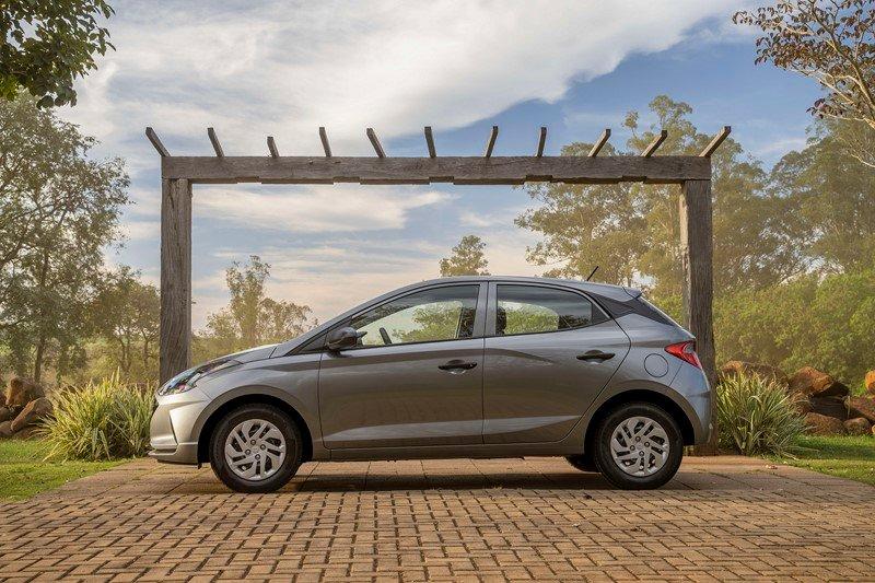 Dicas para calcular o custo de manutenção de carros por Km