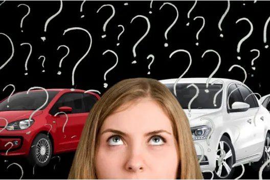 vantagens e desvantagens dos carros por assinatura