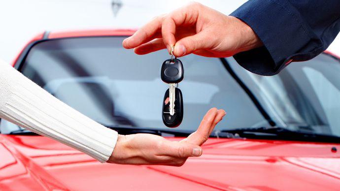 carros mais valorizados 2021