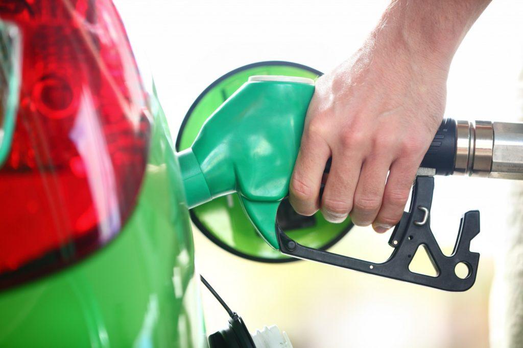 Grupo VW terá América Latina como centro de P&D de biocombustíveis