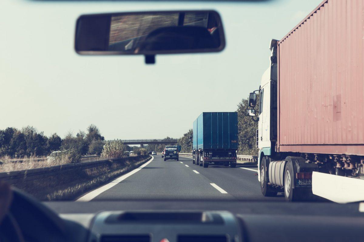 cuidados e dicas para pegar as estradas no feriado prolongado com segurança