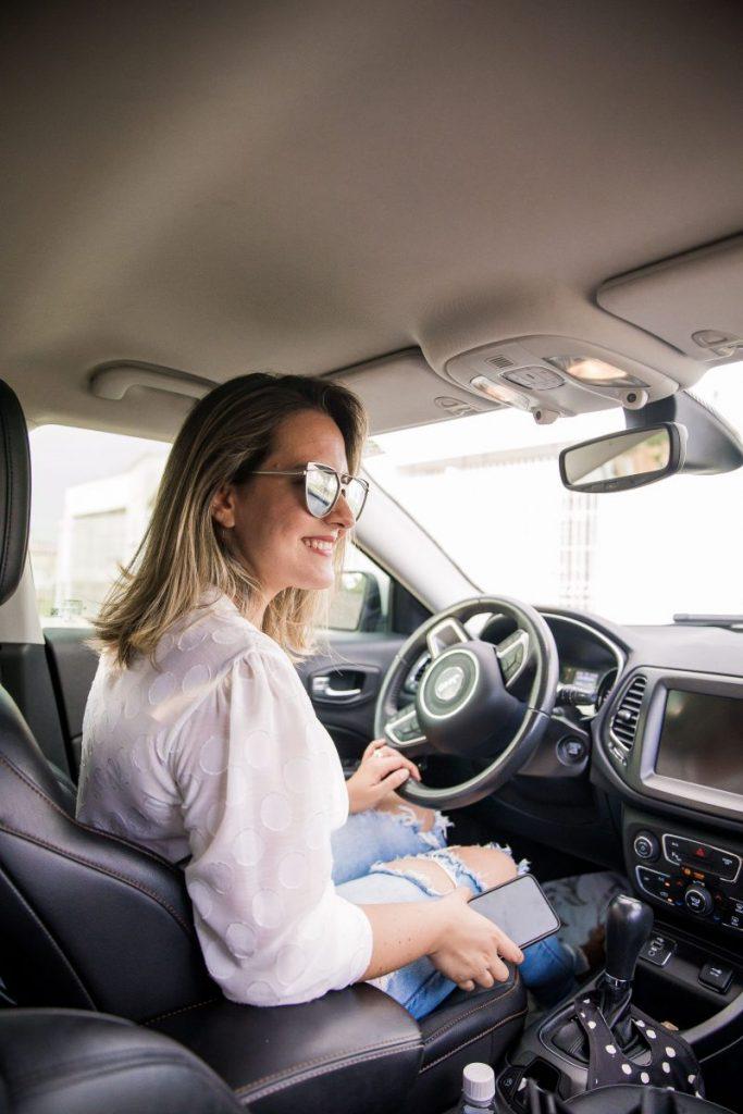 Carros PcD 2022: Conheça os principais lançamentos e modelos previstos