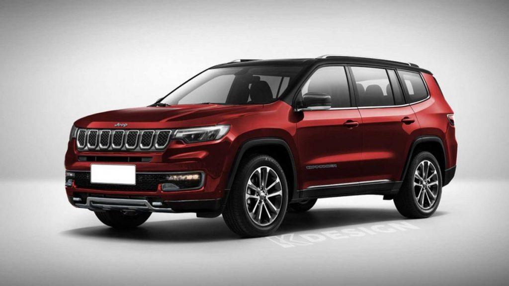 8 lançamentos de carros previstos para o 2º semestre de 2021