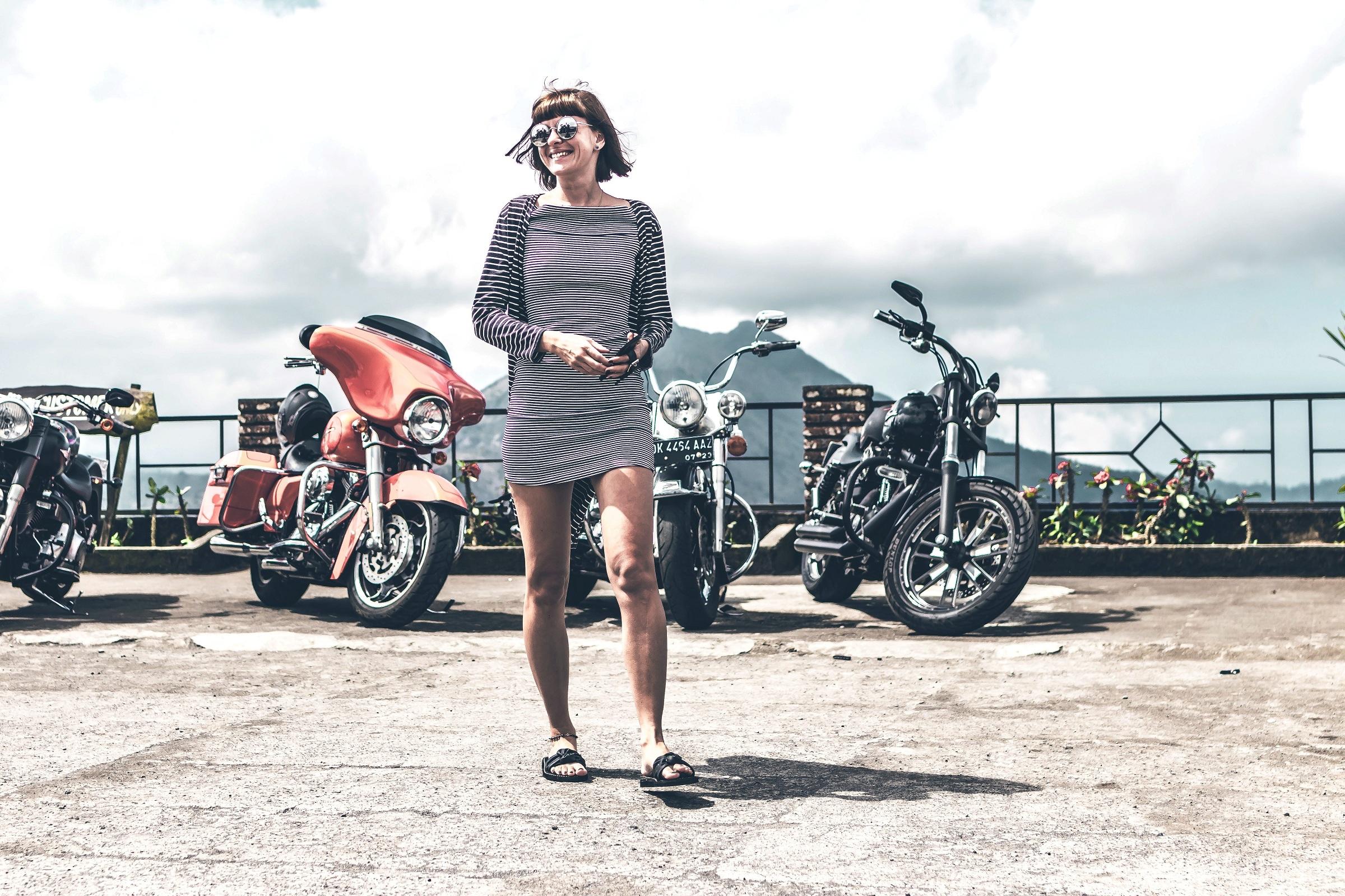 5 dicas para comprar uma moto usada sem erros