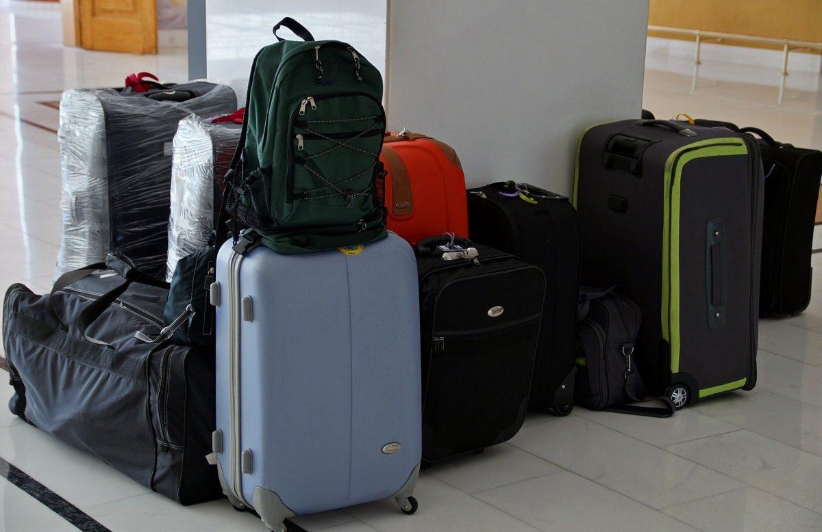 arrume as malas antes de cuidados e dicas pegar as estradas no feriado prolongado