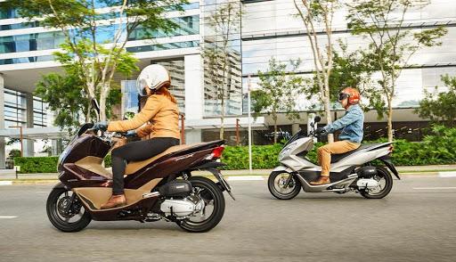 Pneus para motos: saiba como escolher o modelo ideal