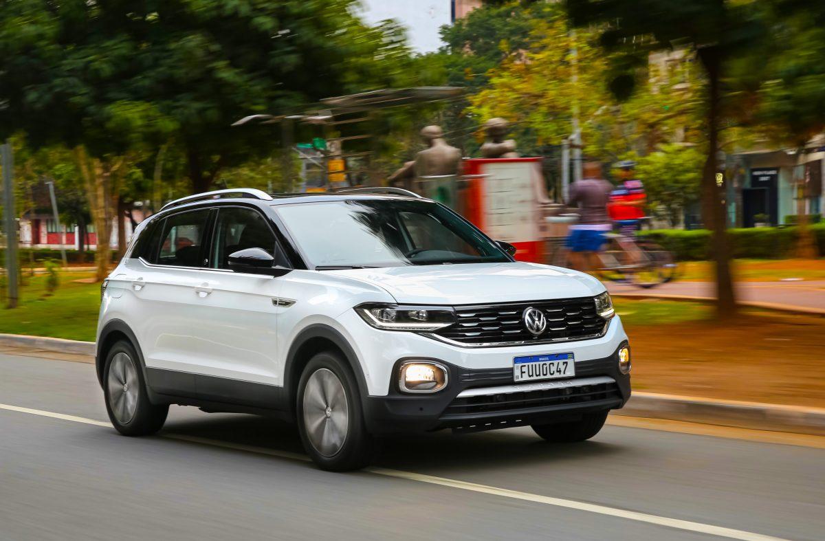 carros da Fiat lideram ranking dos mais vendidos em agosto de 2021